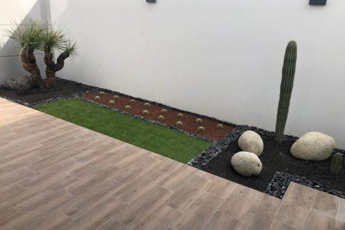 Construimos la casa de tus sueños con acabados de lujo en Lomas de Angelópolis 10