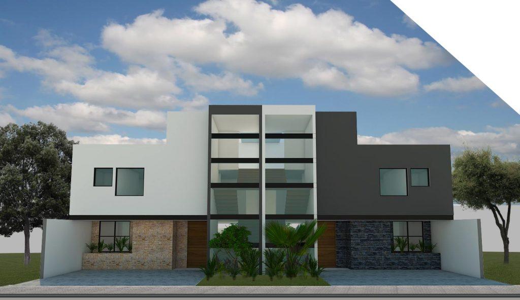 Casa en venta 4 recamaras Parque San José Lomas de Angelópolis, Puebla