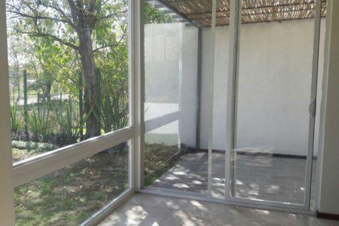 Casa en venta 3 Recamaras Arboledas de Zavaleta 3
