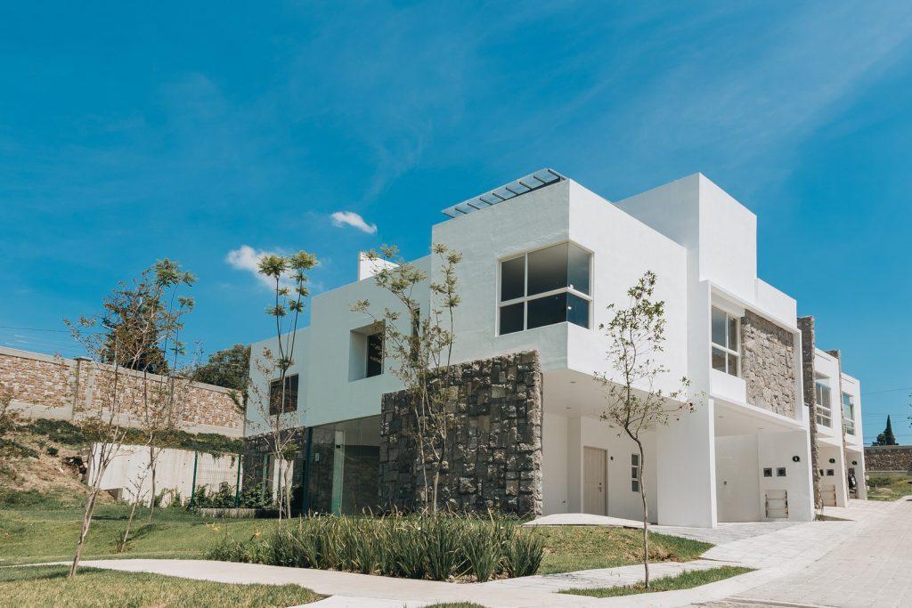 Casa tipo TownHouse en venta 3 Recamaras Arboledas de Zavaleta