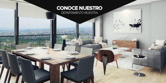 Venta departamento de lujo 2 y 3 recamaras lo mejor de Polanco ahora en Puebla 7