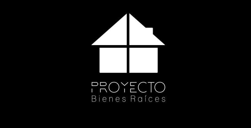 Casa en venta 4 recamaras Parque Yucatan Lomas de Angelopolis Puebla