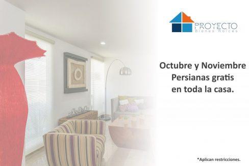 Venta de casas en Lomas de Angelopolis - Promoción Ibiza Inmobiliaria Proyecto Bienes Raíces