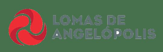 Logo Lomas de Angelópolis Venta y renta de casas en Lomas de Angelopolis Puebla