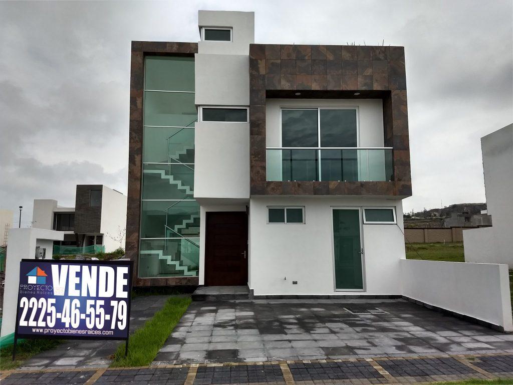 Casa en venta con 3 recamaras roof garden con Jacuzzi Parque Veracruz
