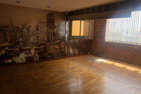 Casa en venta amplia 3 recamaras Bosques de Angelopolis 12
