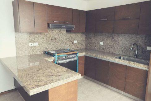 Casa en venta de 3 recamaras San Pedro Cholula Auriga 3