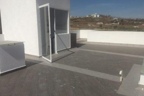Casa en venta 3 recamaras Parque Ibiza con alberca Lomas de Angelópolis 30