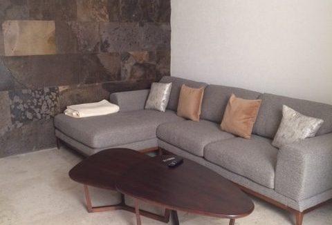 Casa en venta con 4 recamaras Parque La Castellana Lomas de Angelópolis II -5