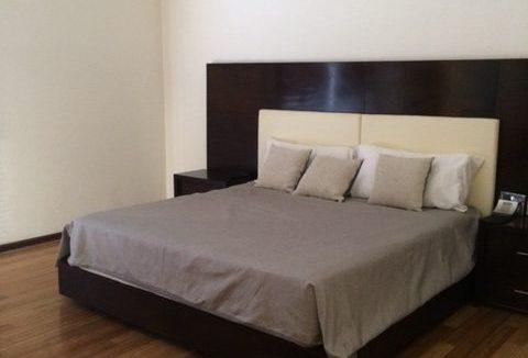 Casa en venta con 4 recamaras Parque La Castellana Lomas de Angelópolis II -7