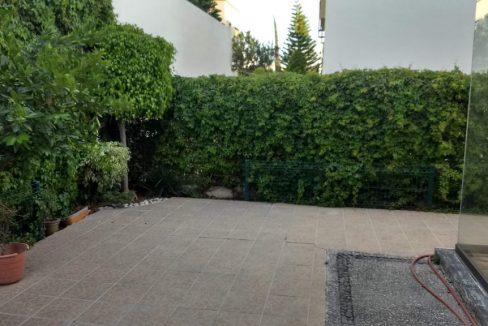 Venta casa 3 recamaras y estudio Privanza Lomas de Angelopolis cluster con alberca 10