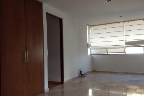 Venta casa 3 recamaras y estudio Privanza Lomas de Angelopolis cluster con alberca 11