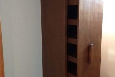 Venta casa 3 recamaras y estudio Privanza Lomas de Angelopolis cluster con alberca 14
