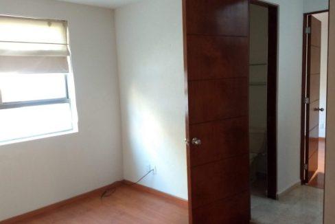 Venta casa 3 recamaras y estudio Privanza Lomas de Angelopolis cluster con alberca 16
