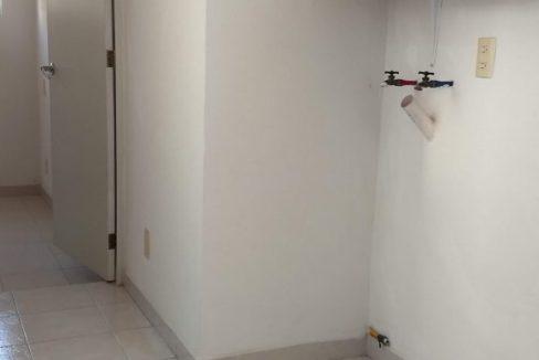 Venta casa 3 recamaras y estudio Privanza Lomas de Angelopolis cluster con alberca 18