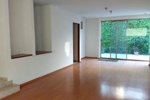 Venta casa 3 recamaras y estudio Privanza Lomas de Angelopolis cluster con alberca 3