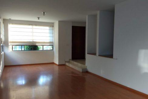 Venta casa 3 recamaras y estudio Privanza Lomas de Angelopolis cluster con alberca 4