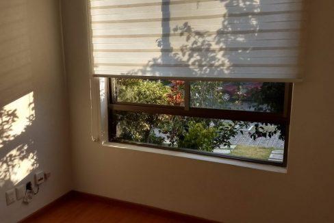 Venta casa 3 recamaras y estudio Privanza Lomas de Angelopolis cluster con alberca 5