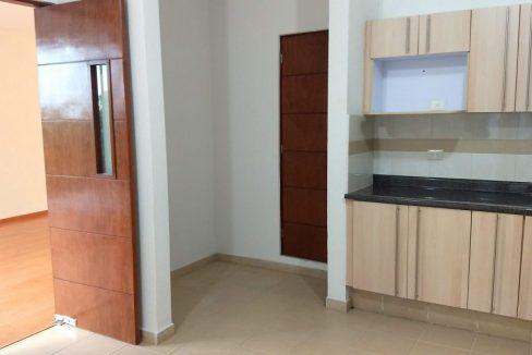 Venta casa 3 recamaras y estudio Privanza Lomas de Angelopolis cluster con alberca 8