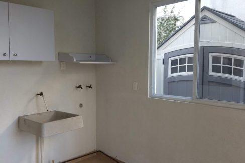 Venta casa 3 recamaras y estudio Privanza Lomas de Angelopolis cluster con alberca 9