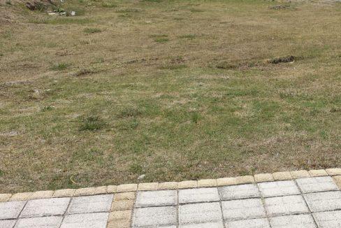 Venta terreno residencial Parque Nayarit Lomas de Angelópolis Puebla 3