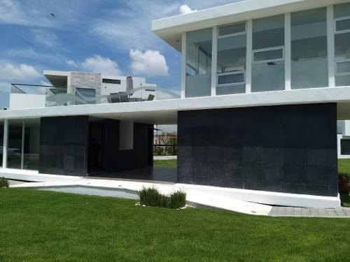 Venta terreno lote residencial plano Parque Coahuila Lomas de Angelopolis 2