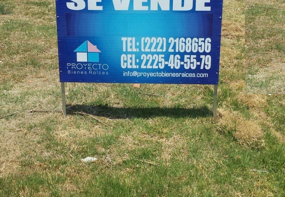Venta terreno lote residencial plano Lomas de Angelopolis