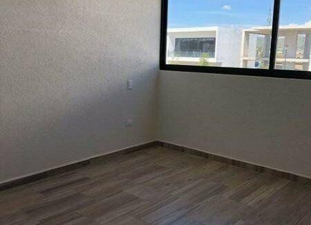 Casa en venta de 4 recamaras Parque Zacatecas Lomas de Angelopolis 10