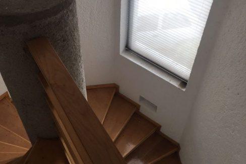 Renta casa con 3 recamaras muy amplia Fundadores de Zavaleta 8
