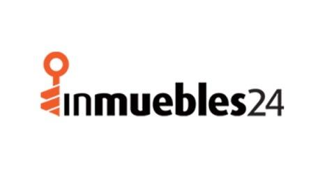 Inmuebles24 Inmobiliaria Proyecto Bienes Raíces