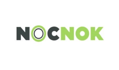 NocNok Inmobiliaria Proyecto Bienes Raíces