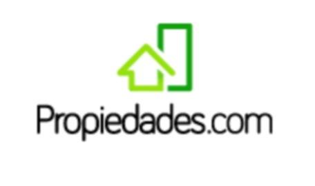 Propiedades.com Inmobiliaria Proyecto Bienes Raíces