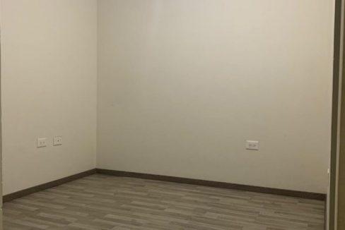 Venta casa 2 recamaras Residencial Floripa Coronango Puebla 5