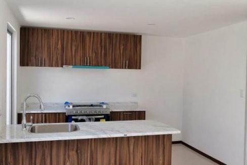 Venta casa 3 recamaras Residencial BEQAA Granjas Puebla 4