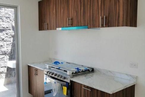 Venta casa 3 recamaras Residencial BEQAA Granjas Puebla 5