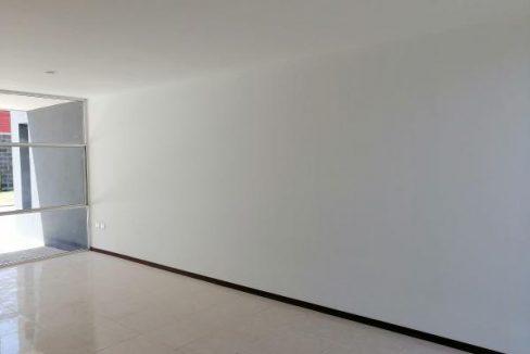Venta casa 3 recamaras Residencial BEQAA Granjas Puebla 6