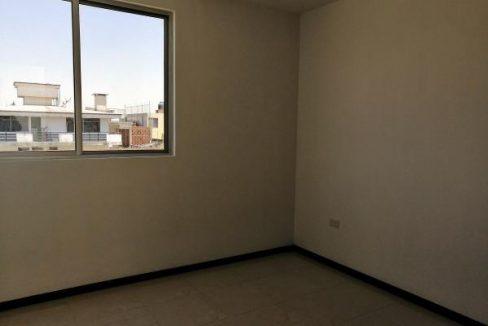 Venta casa 3 recamaras Residencial BEQAA Granjas Puebla 9