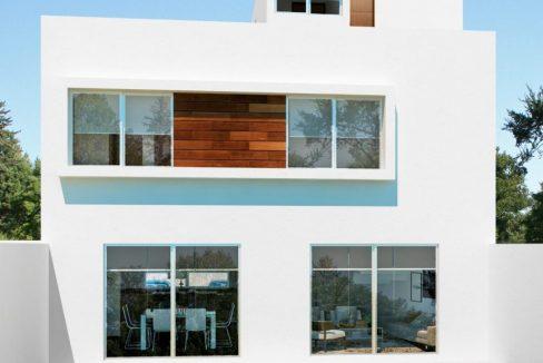 Venta de casa 3 recamaras Parque Mediterraneo Lomas de Angelopolis 3