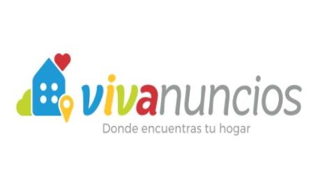 Vivanuncios Inmobiliaria Proyecto Bienes Raíces