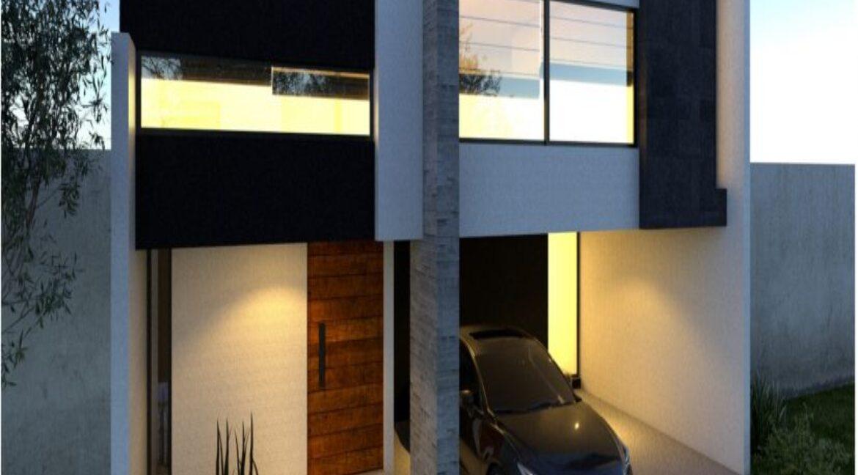Venta casa 3 recamaras La Ilusion San Pedro Cholula Puebla 1