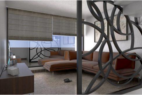 Venta casa 3 recamaras La Ilusion San Pedro Cholula Puebla 4