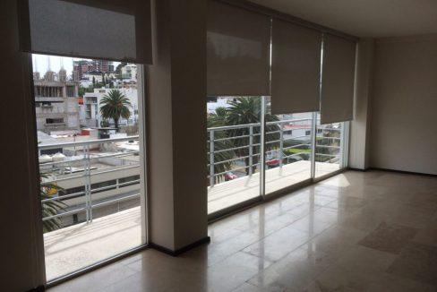 Venta departamento PH con 2 recamaras colonia La Paz Puebla 8
