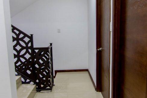 Venta casa Parque Aguascalientes Lomas de Angelopolis Puebla 14