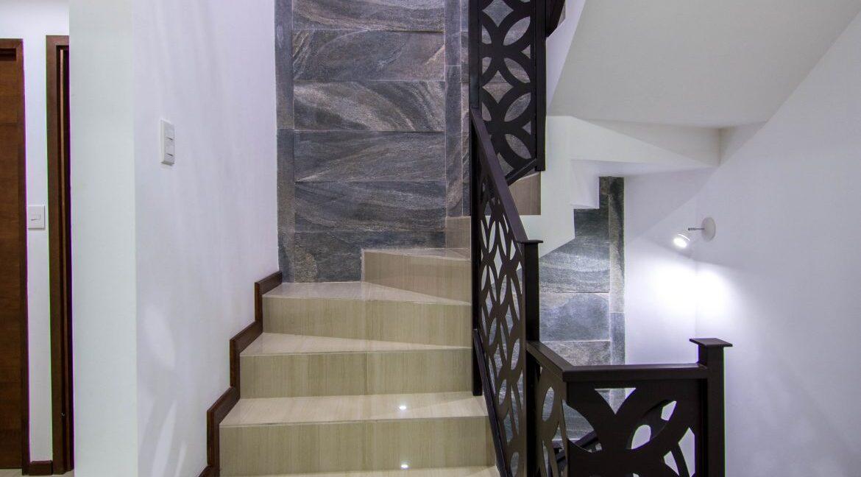Venta casa Parque Aguascalientes Lomas de Angelopolis Puebla 15