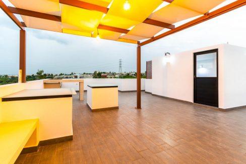 Venta casa Parque Aguascalientes Lomas de Angelopolis Puebla 20