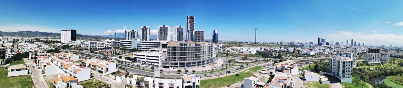 vive en Lomas de Angelopolis Puebla Venta de casas 1