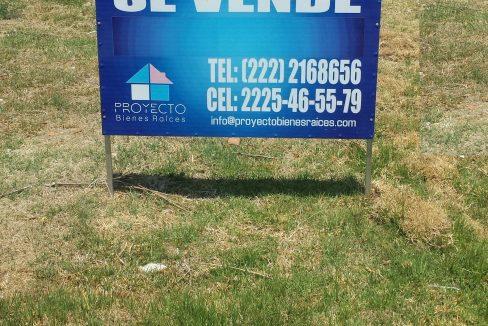 vive en Lomas de Angelopolis Puebla Venta de casas 2