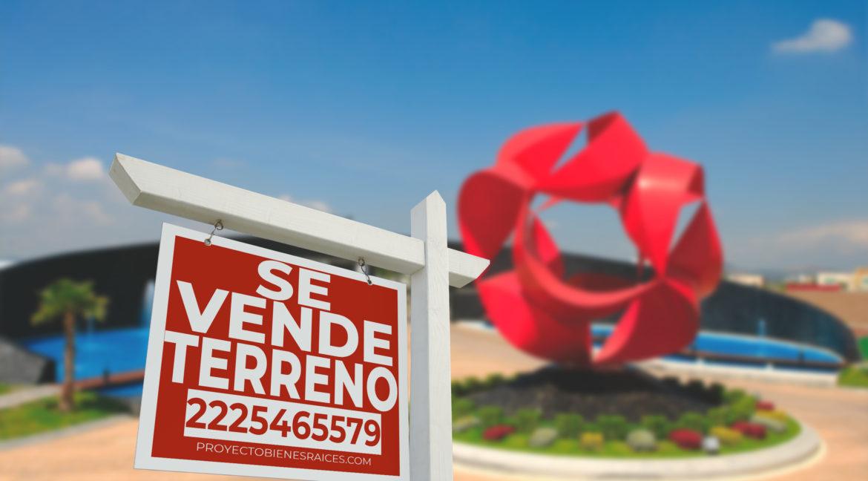 vive en Lomas de Angelopolis Puebla Venta de casas 5