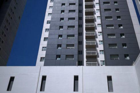 Renta departamento 2 recamaras Sonata Towers Lomas de Angelopolis Puebla 2