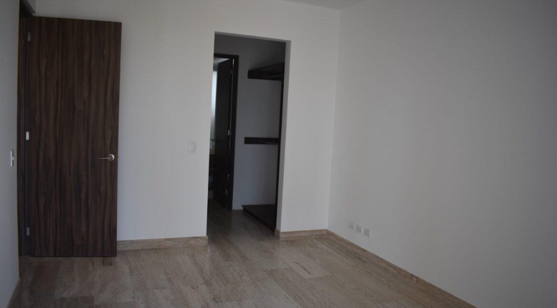 Renta departamento de lujo 2 recamaras Punto Horizonte Lomas de Angelopolis Puebla 5